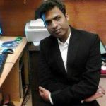 Arijit Basak