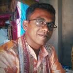 Koushik Das