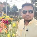 Ratul Chatterjee
