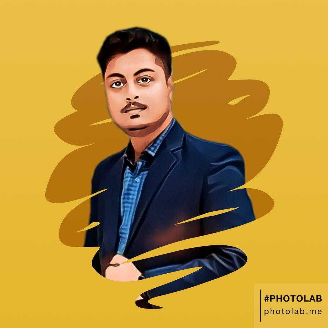 Durjay Roy