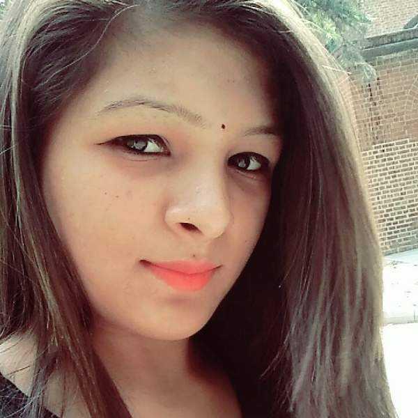 Kavita Hirwani