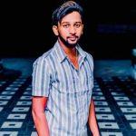 Sathyam Sur
