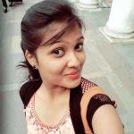 Abhilasha Singhania