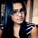 Shipra Mukherjee