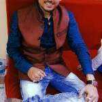 Shubhadip Mondal