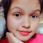 Sreeroopa Chatterjee~°