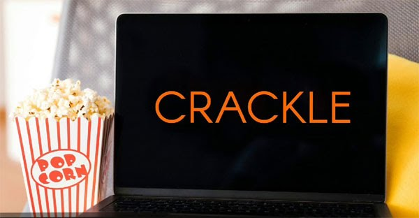 www.crackle.com/activate - How to Activate Crackle Account | Crackle