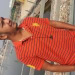 Surjit Pal