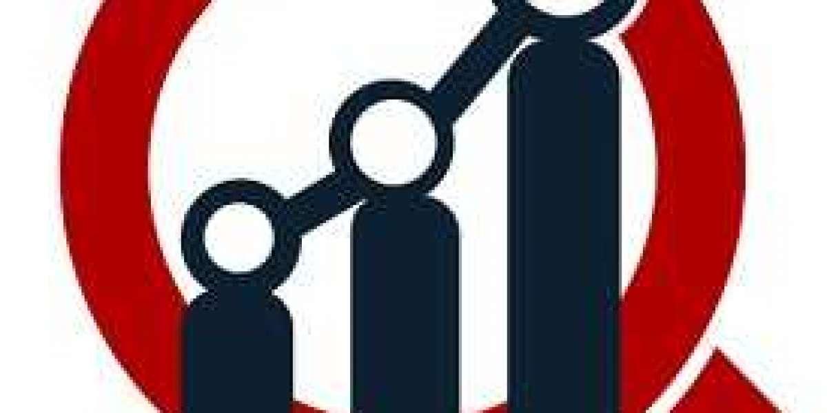 HVAC Insulation Market 2021 Competitive Scenario