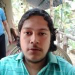 Debdut Mukherjee