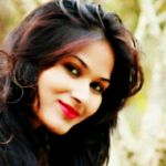 Shoma Lovelock Chatterjee