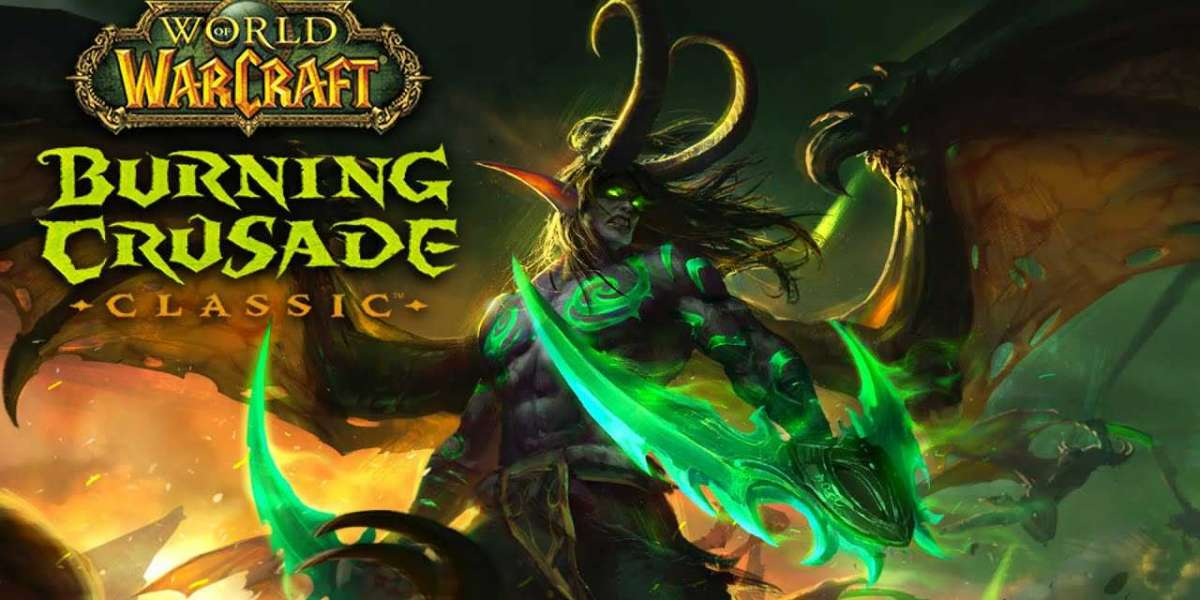 Learn how to gain reputation in World of Warcraft TBC Classic by unlocking heroic dungeons
