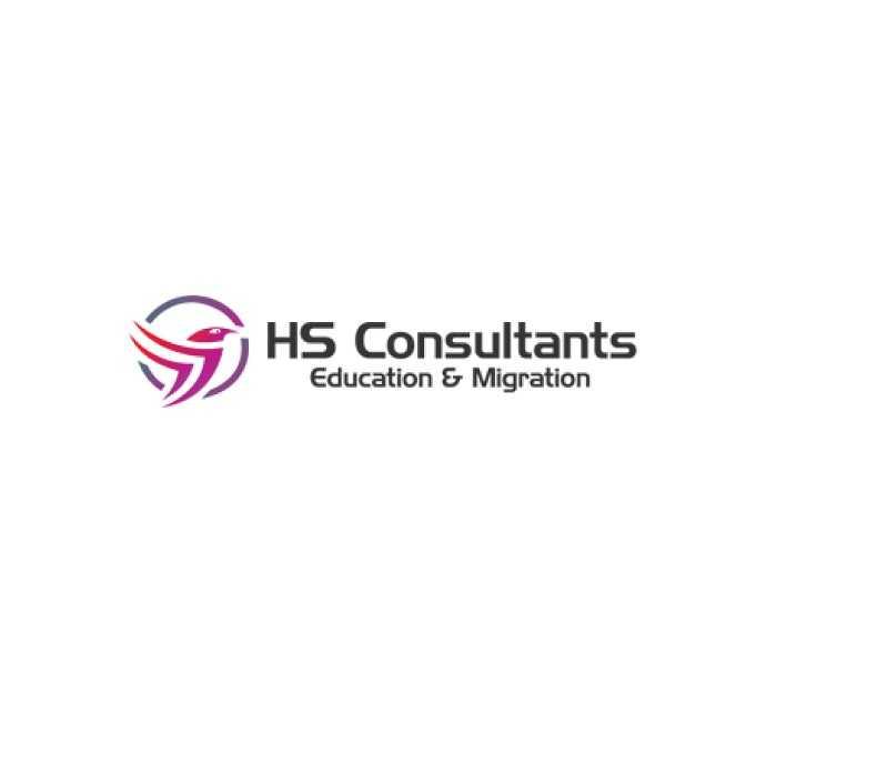 HS Consultants Education  Migration