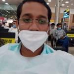 Giri Kumar