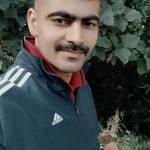 Narendra Olakh