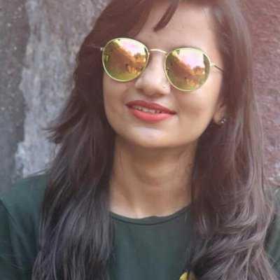 Rinu Suthar