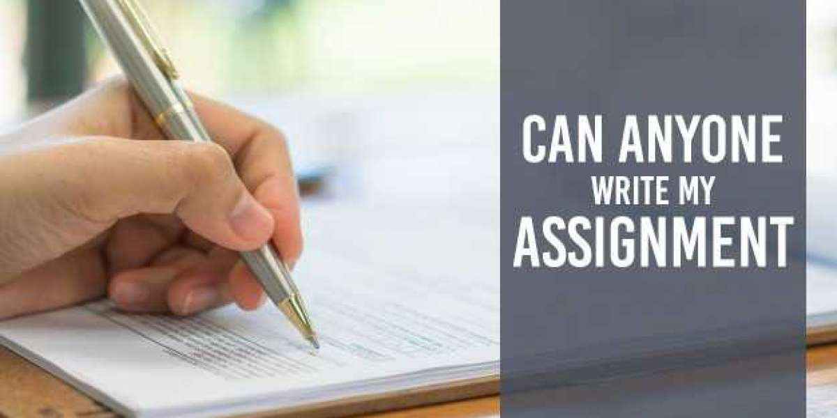 Do you find time mismanagement while composing your assignment?