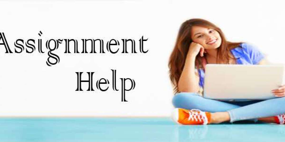 Leverage of Assignment help consideration to away from chaos