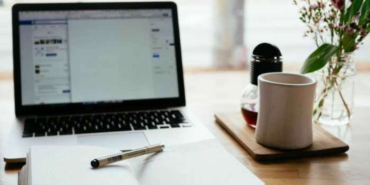 Business Essay - How to Write an Article on Trade and Market