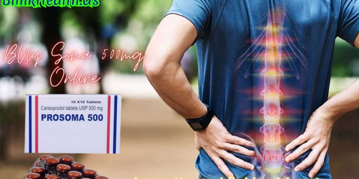 Buy Soma 500mg Online :: Buy Carisoprodol Online Without Prescription