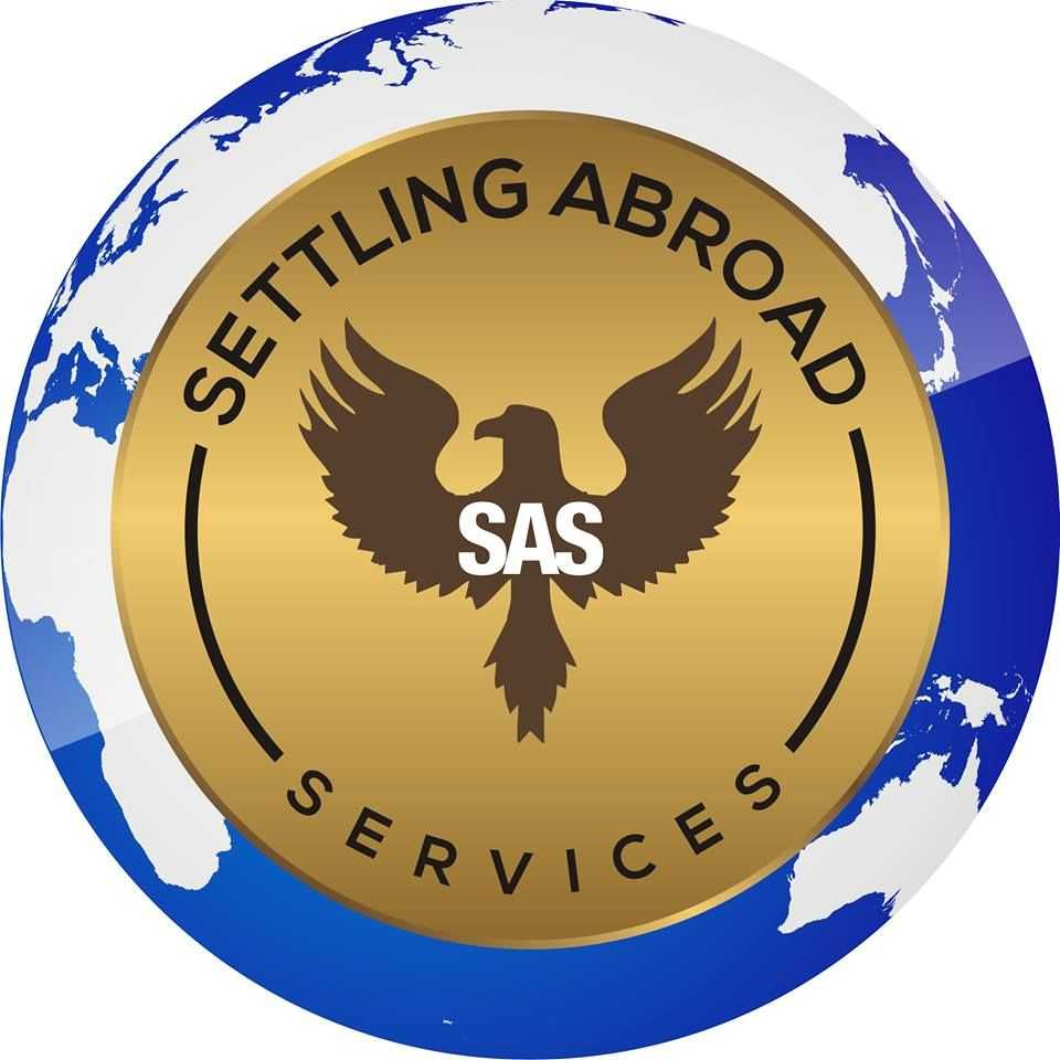 Settling Abroad