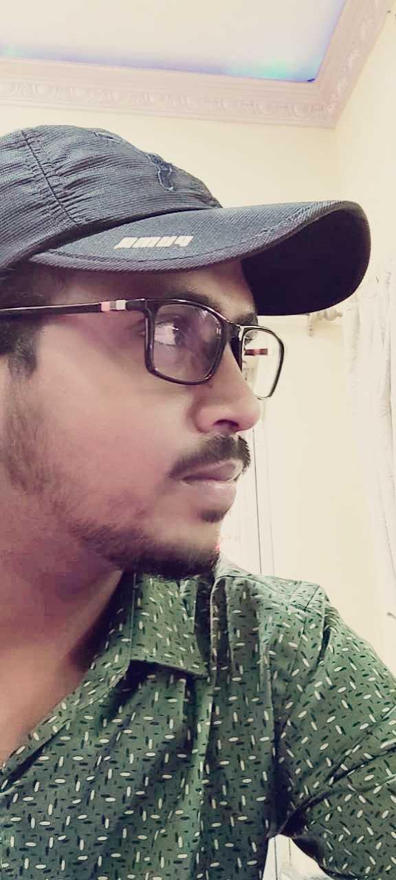 Arpan Das
